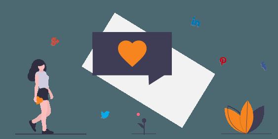 Affordable Social Media Marketing Services in Nagpur PrimaThink