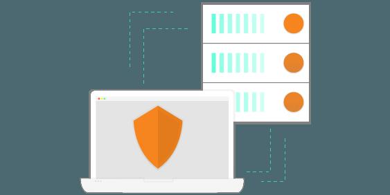 Web-Development-Services-Amravati-PrimaThink