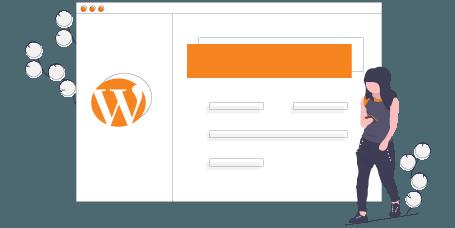 WordPress training in nagpur Primathink