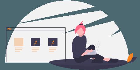 best-website-design-PrimaThink