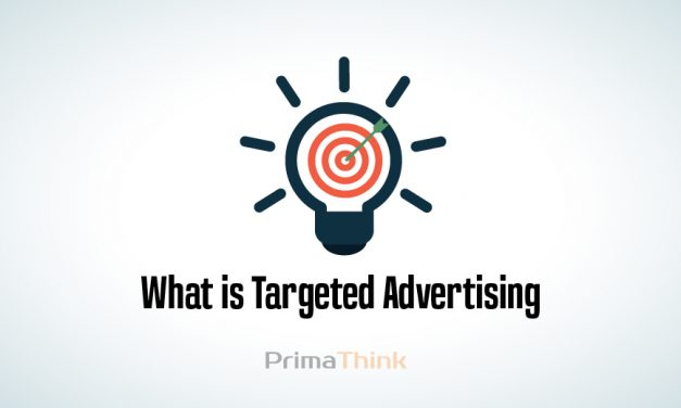 What Is Targeted Advertising? Contextual Advertising | Contextual Targeting