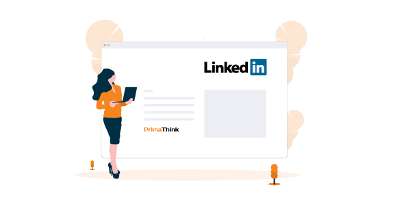 Linked-in-ads-primathink