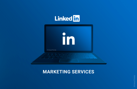 Linked-in-marketing-primathink