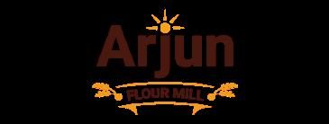 Arjun Flour Mill