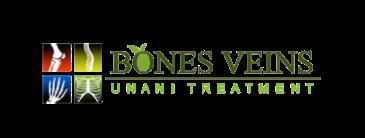 Bones Veines