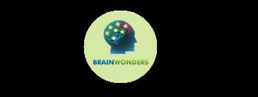 Brainwonders Montessori School Amravati