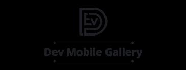 Dev Mobile Gallery