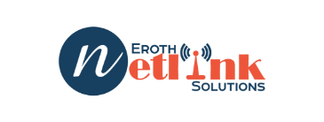Eroth Netlink Solution