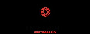 Mahalaxmi Photography