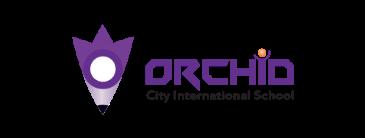 Orchid City International School, Amravati