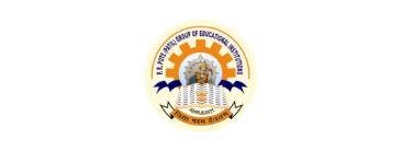 P. R. Pote College of Engineering and Management, Amravati