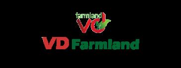 VD FarmLand