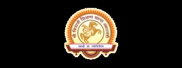 dr panjabrao deshmukh polytechnic college amravati